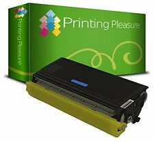 1 Toner Cartridge for DCP-8020 HL-1650 HL-1850 HL-5030 HL-5040 HL-5050 HL-5070N