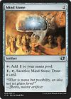 Mind Stone  NM  x4  Commander 2014  MTG  Magic Card  Artifact Uncommon
