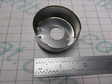328751 0328751 OMC Impeller Housing Cup Evinrude/Johnson 20-35HP Outboards