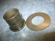 CLUTCH SPACER BEARING 1999 HONDA TRX450S ATV TRX450 99
