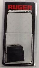 3 NEW Ruger Magazines Ruger BX-1 FACTORY 10/22 22 Long Rifle LR 10 RD 90005