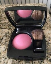 Chanel Powder Blush #64 Pink Explosion Limited Edition
