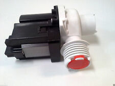 Kenmore Admiral Washing MACHINE  Pump askol same 137221600 - We ship same day