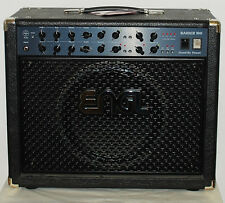 Engl Raider 100 E344 Combo 1x12 - SHOWROOM