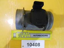 Luftmassenmesser     Audi A4  8E   TDI       059906461D     Nr.10408/E