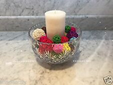 Xmas Rattan Balls Mixed Colour Christmas Decoration Xmas Gifts/Stocking Fillers