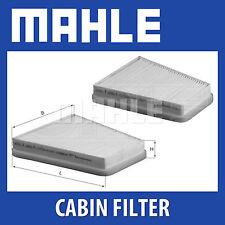 MAHLE polline FILTRO ARIA (FILTRO CABINA) la53 / S (JOHN DEERE i trattori)