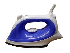 Takada ISB-2DS Dry Non Stick Iron W/Spray