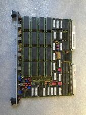 Force Computers SYS68K/GPRB-A Rev 2 CPU Board RR-2