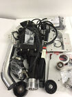1997-2004 Jeep Wrangler TJ 4.0 Boosted Technologies Supercharger Kit (NEW)