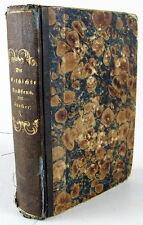 Die Geschichte Sachsens, 3.Band von 1845