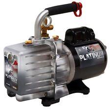 JB Industries DV-200N - Platinum® 7 CFM Vacuum Pump