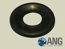TRIUMPH TR4,TR4A, TR5, TR6 (TO CP75000) STEERING COLUMN RUBBER GROMMET 610608
