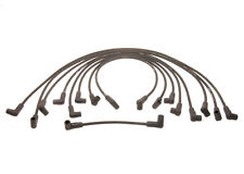 ACDelco 618V Spark Plug ignition Wires