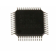 AS15-F CIRCUITO INTEGRADO IC INTEGRATED CIRCUIT