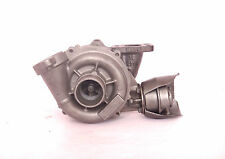 Peugeot 206 207 307 308 3008 407 1.6 HDi FAP 753420 GT1544V Turbocharger Turbo