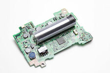 Power Board Flash PCB  for FUJI Fujifilm Finepix S9100 Camera DH1399