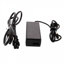 "65W 19.5V AC Adapter For HP 15-R132WM 15.6"" Laptop PC Power Supply Cord Charger"