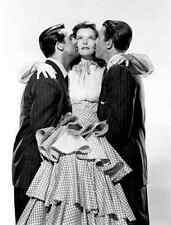 A3 Photo Gloss Print Hepburn Katharine Philadelphia Story The 15