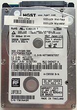 "Original Lenovo 500GB-7200U/min 2,5"" Festplatte FRU: 42T1223"