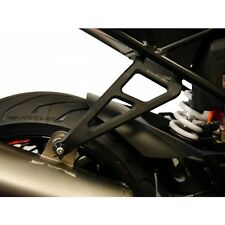KTM 1290 Super Duke GT 2016+ Exhaust Hanger Blanking Kit by Evotech Performance