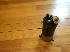 1935 STUDEBAKER IGNITION COIL NOS