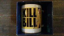 Kill Bill - Stories - mok/tas/mug/tasse - NEW