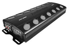 Audiopipe APCL-18001D-1800 Watt Mono Class D  Car Amplifier NEW!!!