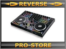 Reloop Terminal Mix 8,DJ Controller, DJ Equipment