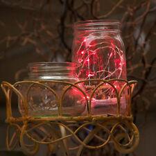 15Led Cork Shaped LED Night Light Starry Light Wine Bottle Lamp for Party