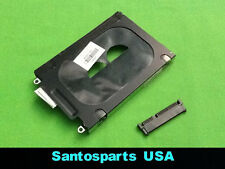 ** ORIGINAL ** HP DV2000 DV2500 DV2800 DV2900 Hard Drive HDD Caddy + Connector