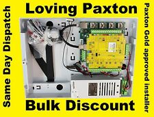 Paxton Net2 Entry Control unit 337-727