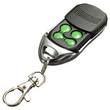 Garage Door Remote Key Control For Merlin M842 M832 M844 230T 430R. UK SELLER