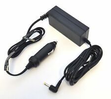 NEW Verizon HP Compaq Mini 700 1000 Car Adapter Charger 1100 110C CQ10 netbook