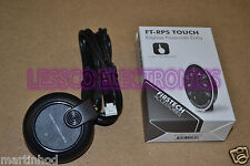 Compustar Firstech RPS Pro Touch Version Remote Paging Knock Sensor