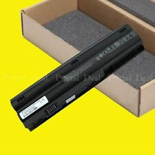 Battery For HP Mini 210-3000 2103 2104 Pavilion dm1-4000 646757-001 HSTNN-DB3B