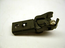 Reproduction Knuckle Coupler & Extension for American Flyer EP-5 Electric Locos