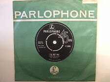 R 5055 The Beatles - I'll Get You / She Loves You - 1963