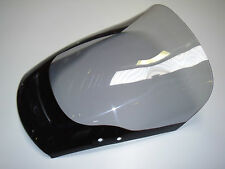 HONDA VFR750F L-P 1990-1993 FLIP UP screen Any colour