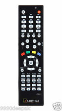 Earthma Ion-1 Universal Remote FOR ALL TV DTH STB