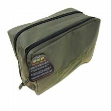 ESP NEW Carp Fishing Bits Bag Rig & Accessory Storage