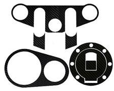 JOllify Carbonio Set er Yamaha FZS 600 (RJ02) S061