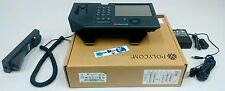 ★★★★ CX700 Polycom IP Telefon Phone for MS Office non CX500 CX600 Lync 2010 2013