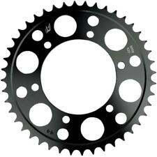 Driven Racing Rear Sprocket - 5001-520-39T ( 520 x 39 Tooth - Steel )
