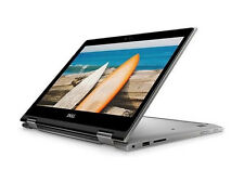 """Dell Inspiron 5368 13"""" i7-6500U 8GB 256GB SSD FHD Touch Convertible Laptop"""