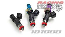 Injector Dynamics ID1000 injectors 1000cc Mustang Boss GT w/KB Falcon 8 Pack