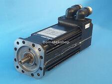 Georgii Kobold KSY 266.30 R4-4/S73/X Brushless Servomotor