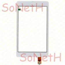 "TOUCH SCREEN MEDIACOM SMARTPAD IPROW810 M-IPROW810 8,0"" VETRO BIANCO"
