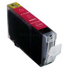 10 Druckerpatronen 8M für Canon IP 3300 mit Chip