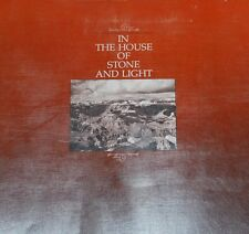 In The House of Stone and Light Donald J. Hughes 1978 Revised